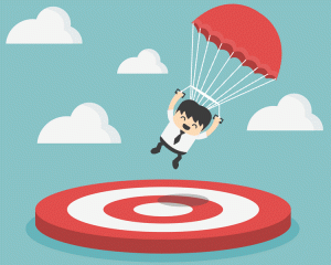 Marketing a risposta diretta per coach: è ancora valido?