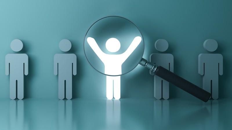 Coaching, Come trovare i clienti giusti nel 2021!!