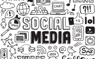 Come usare i Social per trovare clienti: 4 infallibili mosse di marketing per coach