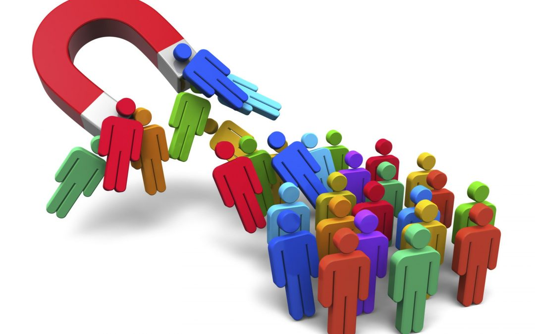 Come trovare clienti per il coaching?